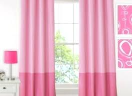 light pink ruffle curtains pink ruffle curtains roughluxefurnishings com