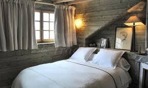 la villa chambre d hote bagnères de bigorre arrondissement
