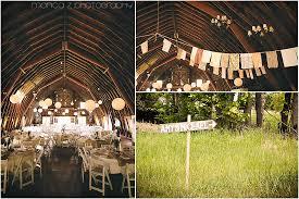 amy u0026 michael blue dress barn wedding photography monica z