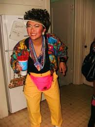 Halloween Costumes Lady Thrift Store Costumes Photo Gallery Ladies Costumes Costumes