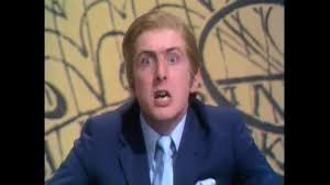 argument clinic monty python u0027s flying circus video dailymotion
