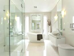 bathroom design ideas for small spaces small modern bathroom modern bathroom design small best modern