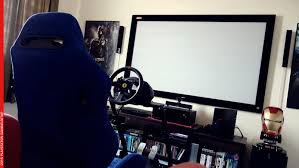 gaming setup ps4 show us your gaming setup 2015 edition page 7 neogaf