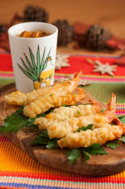 28 best hz culinary delights longjing tea shrimp images on