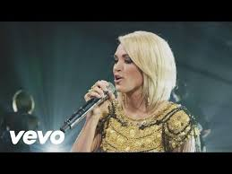 without you keith urban mp free download download carrie underwood church bells in mp4 3gp and webm