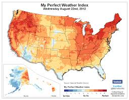 Map Upstate New York by Perfect Weather In Upstate New York But Not For Wind Farms My