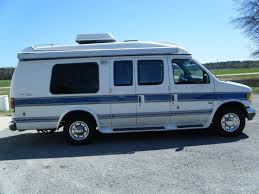 1993 ford e250 class b fashion craft canine travler u2013 buy