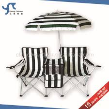 Sports Chair With Umbrella Folding Captains Chairs Diy Ultralight Camp Chair Home Designs