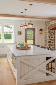 shiplap kitchen backsplash with cabinets 53 shiplap kitchen design ideas sebring design build
