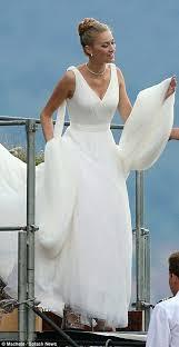 armani wedding dresses giorgio armani wedding dresses 2017 fashion dresses