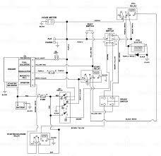 gravely 992161 gravely pro master 252z xdz zero turn mower 27hp