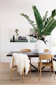 floor plants home decor home decor trends 2016 bring the botanical look home dekko bird