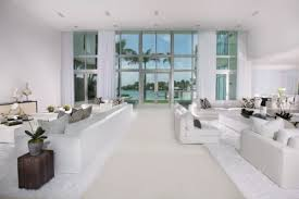 white interiors homes white design homes buybrinkhomes