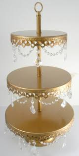 best 25 gold cupcake stand ideas on pinterest pink gold cake