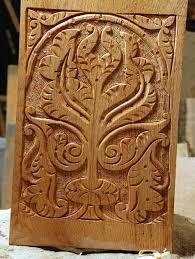 modern wood carving nj inspiration modern wooden carving door designs maison