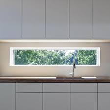 kitchen window backsplash backsplash wonderful backsplash kitchen ideas glass window