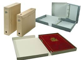 acid free photo album acid free archival boxes for your most valued and treasured photos