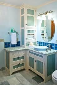 Turquoise Bathroom Vanity Turquoise Bathroom Cabinet Airpodstrap Co