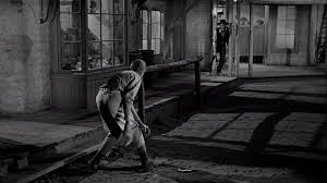 Was Liberty Valance A Real Person The Man Who Shot Liberty Valance 1962 U2013 Seeing Things Secondhand