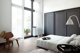 fitted bedroom fitted bedroom furniture interior design for the