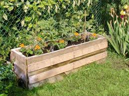 Wood Planter Box Plans Free by Best Woodworking Plans 2015 Wooden Planter Box Plans Free Wooden