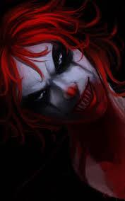 clowns 3d halloween horror nights 399 best clowns 2 images on pinterest evil clowns