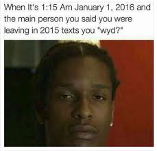 Meme Generator Tumblr - new year s memes that are all too real houston chronicle