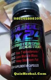 tempat jual anabolic rx24 di pekanbaru toko obat kuat herbal