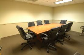 Office Interior Design by Interior Designs Simple Office Meeting Room With White Scheme Wall