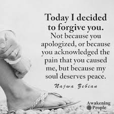 the 25 best forgiveness quotes ideas on forgiveness