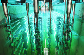 uv light water treatment uv light will replace chlorine to clean water in madison indiana