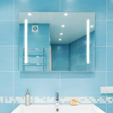 36 X 48 Bathroom Mirror dyconn catella 48 in x 36 in led wall mounted backlit vanity