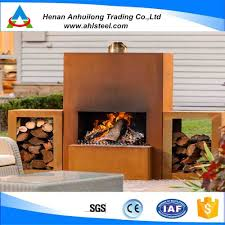 fireplace fireplace suppliers and manufacturers at alibaba com
