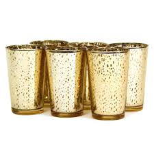 votives hypnofitmaui com 4 inch tall mercury votive holder in gold silver usd42 00 for 12pcs
