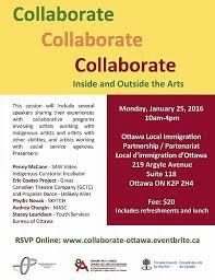 bureau des visas canada bureau bureau de l immigration canada fresh l acte d immigration