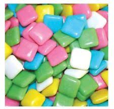 where to buy chiclets gum chiclets candy gum chocolate ebay