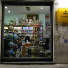 libreria lieto napoli giorgio lieto papeterie viale augusto 43 51 fuorigrotta fiera