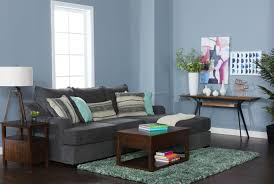 mix and match sofas gilbert sofa chaise living spaces