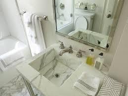 chevron bathroom ideas 298 best bathroom inspiration images on bathroom