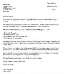 Accounting Cover Letter Templates Cover Letter Uk Resume Cv Cover Letter