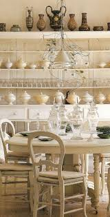 French Country Dining Room Decor Dining Room Hanging Elegant Luxury Ideas Sink Stickered