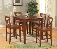 Modern Furniture Nashville Tn by Furniture Reupholster Rv Couch Chairs Set Dining Room Sets