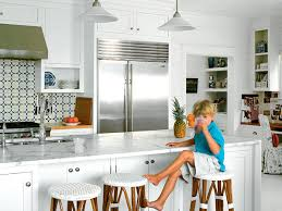 Stacks Coastal Kitchen - beautiful east coast kitchens living in modern fashion