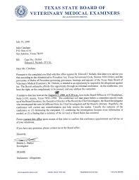 Sample Essay Informal Letter Informal Letter Free Job Cv Example