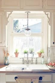 kitchen window sill decorating ideas cool home design best in