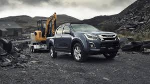 isuzu d max difference why buy isuzu isuzu
