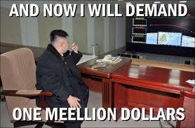 Funny Korean Memes - funny kim jong meme korea pics meme kimjong un mojly