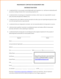 irs form 1099 misc images form example ideas