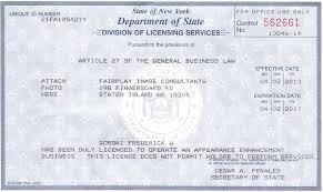 nail technician license requirements new york u2013 nail ftempo