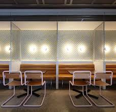 design booth seating 645 best fixed seating booths images on pinterest restaurant